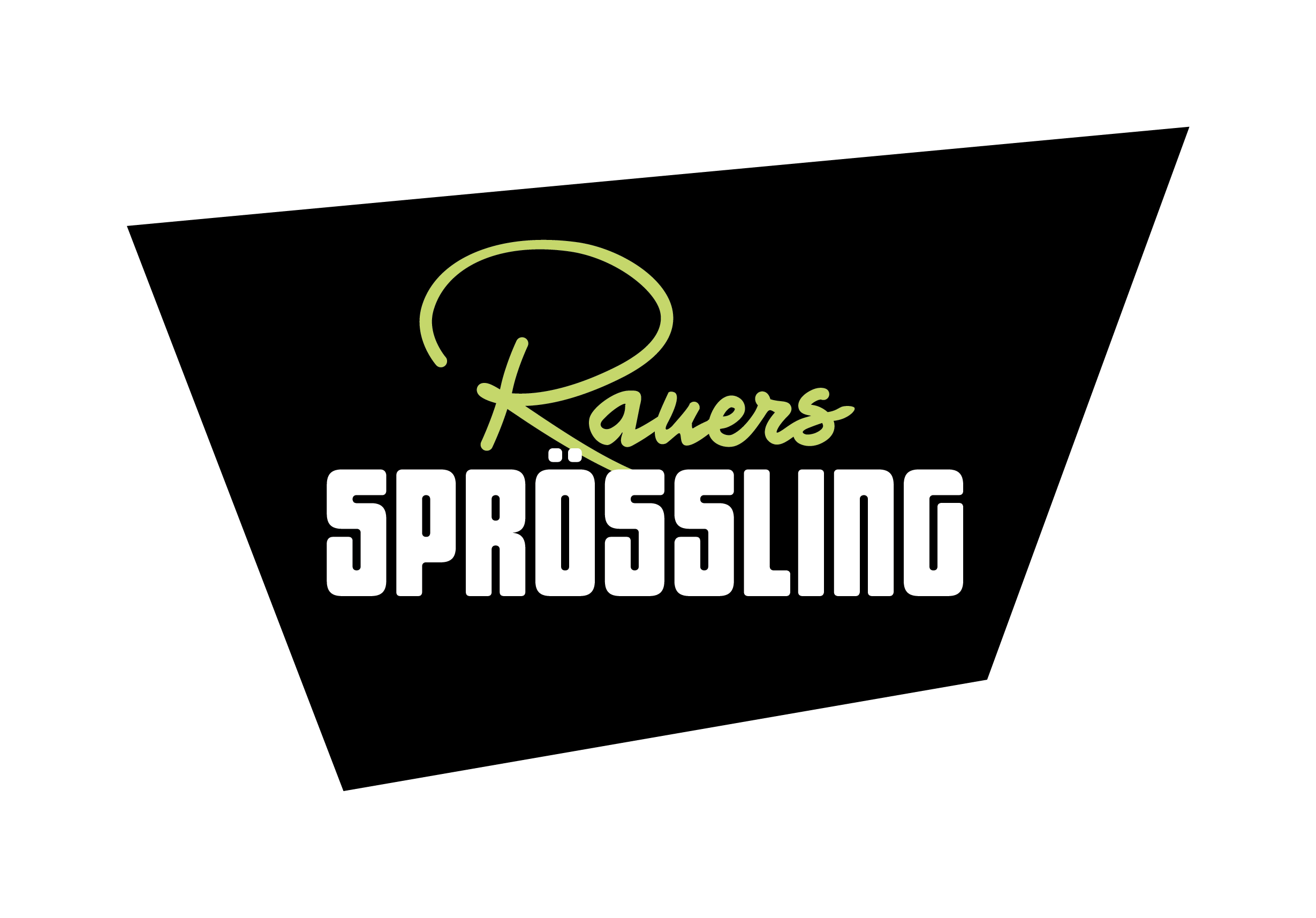 RZ_RS_Logo_RGB_5c8b27fe-533f-4529-9645-d748b3489aa5