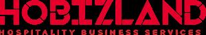 cropped-Hobizland_Logo_rot-1.png