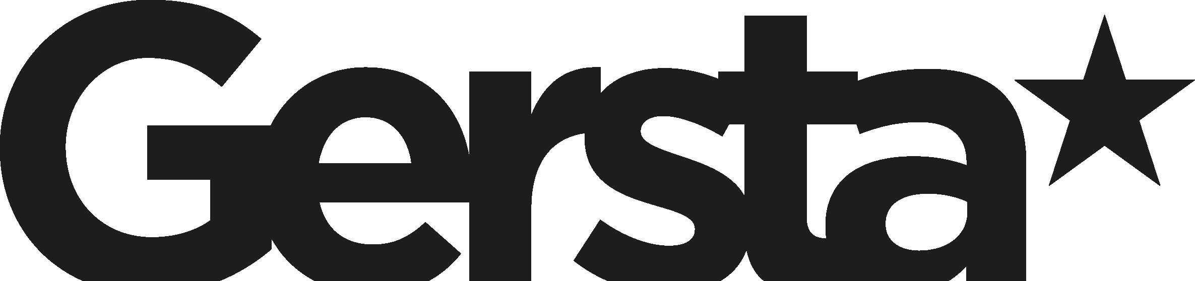 gersta_logo schwarz
