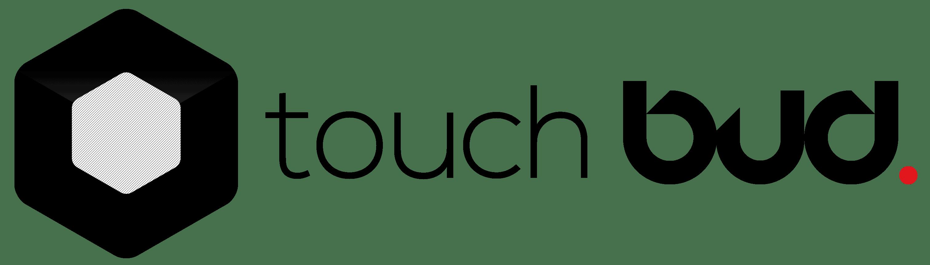 touchbud_logo_v9
